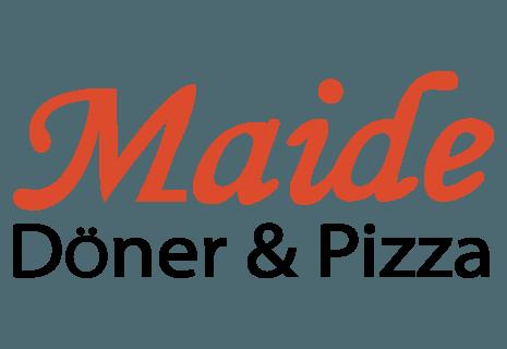 Onwijs 🍕 Maide Doner & Pizza | Officiële Website ✅ LX-47